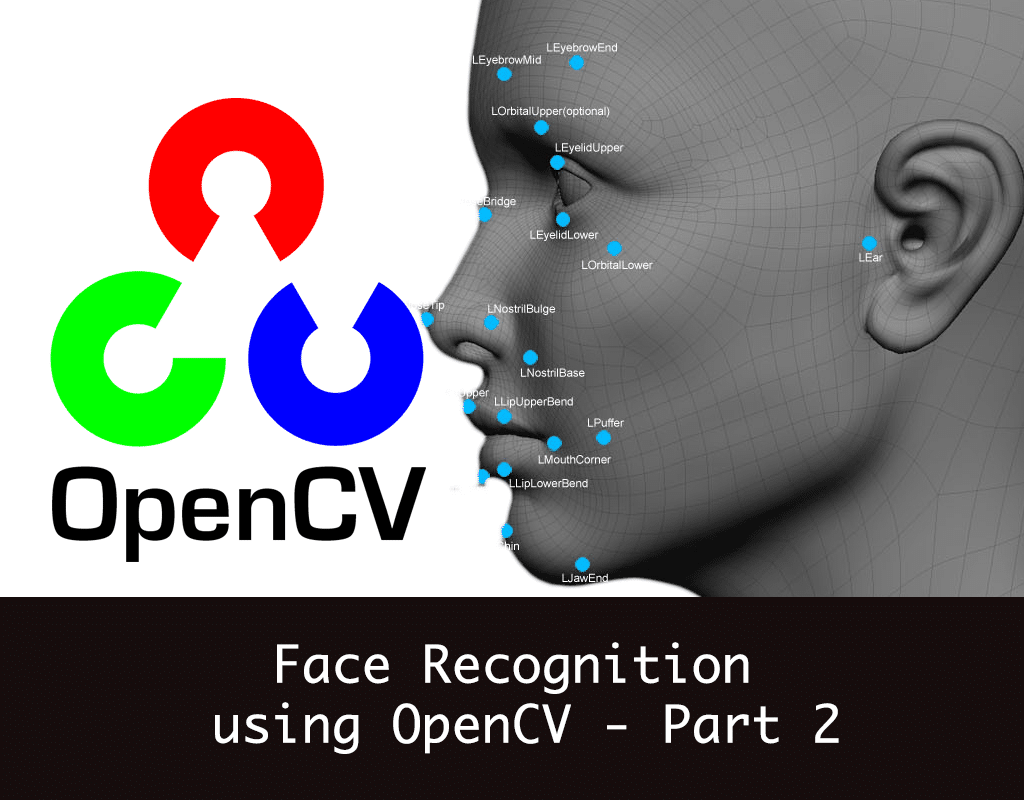 Face Detection Opencv Python Raspberry Pi