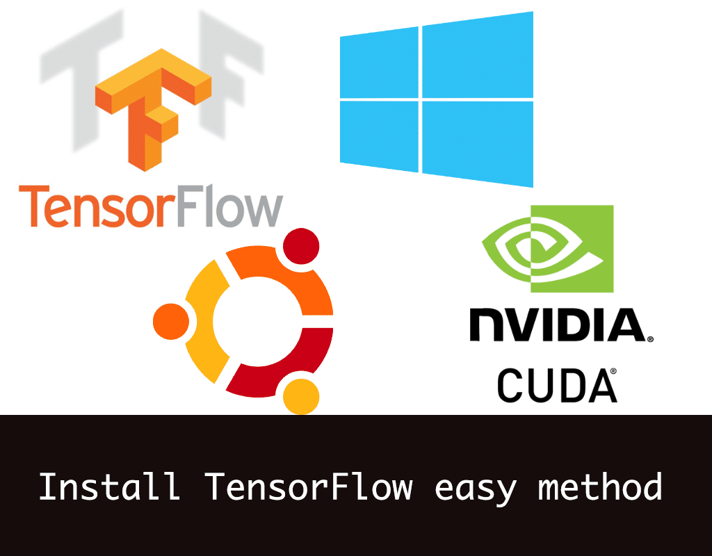 How to install Tensorflow 1 7 0 using official pip package | Page 2