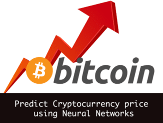 How to predict Cryptocurrency price Neural Networks