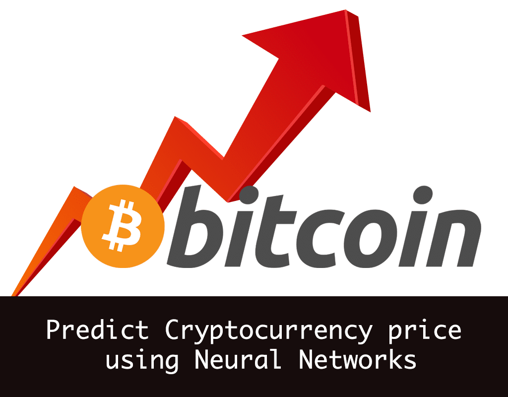 how to predict cryptocurrency prices